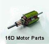 Group 10 Motor Parts