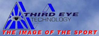 http://www.slotcarcity.com/images/3rd_eye_logo_dk.jpg