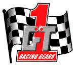 GT1 Racing Gears!