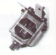 Mura Exterminator Gr.12 Motor-Mura, Exterminator, Gr.12, Motor,
