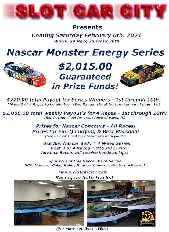 https://www.slotcarcity.com/images/SCC_Nascar_Monster_Series_promo_flyer.jpg