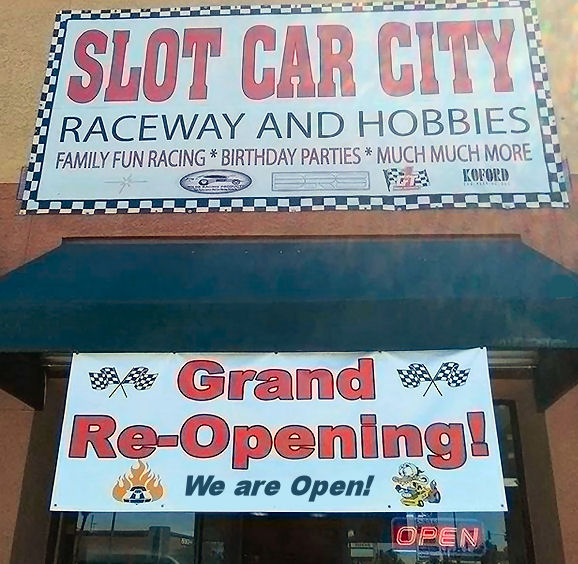 http://www.slotcarcity.com/images/SCC_grand_reopen_sign.jpg