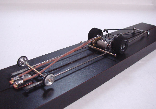 http://www.slotcarcity.com/images/aa_fc_chassis.jpg
