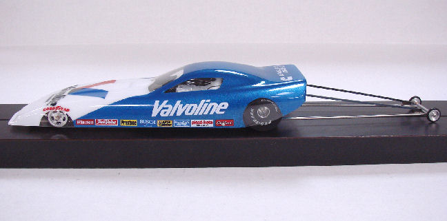 http://www.slotcarcity.com/images/aa_fc_side.jpg