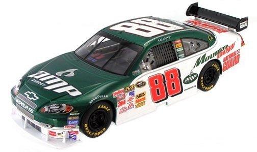 "Scalextric No.88 AMP NASCAR ""COT"" Chevrolet Impala"