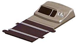 Scalextric Digital Lap Counter-