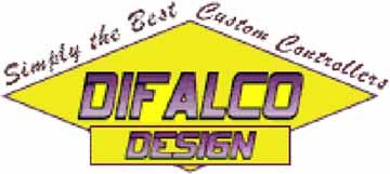 Difalco Design!