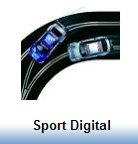 Scalextric Sport Digital