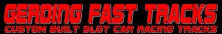 http://www.slotcarcity.com/images/gerding_logo.jpg
