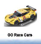 Go Racing Cars