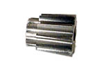 GT1 10t-11t 72p Angled Pinion
