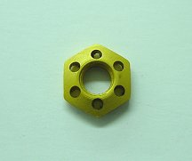 Koford Lightweight Guide Nut