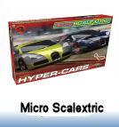 Micro-Scalextric