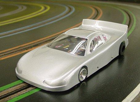 Parma Y2K4 Monte Carlo HD Nascar Body-.015