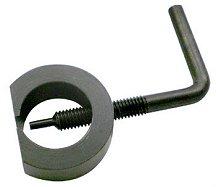 Parma Gear Puller