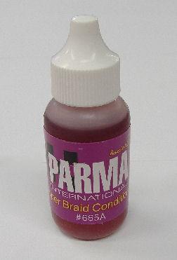 Parma Super Braid Conditioner-