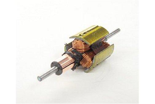 Pro Slot M-2 45 deg. Balanced Super 16D Armature