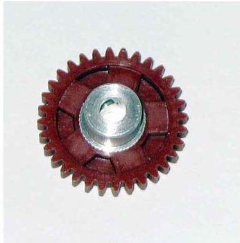 Pro Slot 27t-31t 48p Spur Gear-