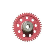 Parma 26t-32t Spur Gear