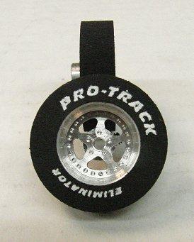 """Pro Track  """"Star"""" .300 wd. Baracuda"""