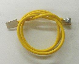 Slick-7 Super Flex Wire & Clips