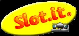 Slot.it Porsche 962C KH 1st Brands Hatch 1990 1/32 Slot Car-