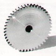 Sonic 46t-60t 64p Aluminum Drag Spur Gear