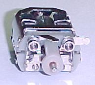 Pro Slot SpeedFX 16D Balanced Motor