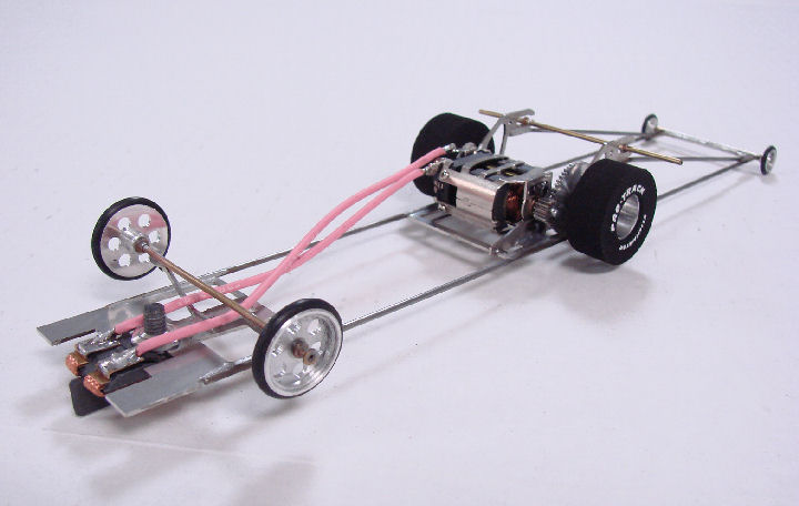 http://www.slotcarcity.com/images/wrp_chassis_drag20_med.jpg
